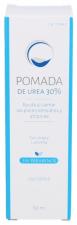 Rf Pomada De Urea 60 Gr - Farmacia Ribera