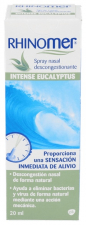 Rhinomer Eucalyptus 20 Ml