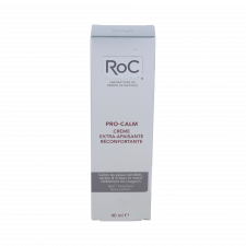 Roc Pro-Calm Cream 40 Ml