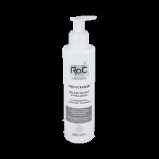 Roc Pro-Cleanse Gel Sens 200