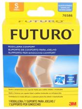 Rodillera 3M Futuro Confort Lift Talla Pequeño - Farmacia Ribera