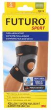 Rodillera Futuro Sport 45694 S - Farmacia Ribera