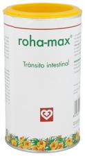 Roha-Max Laxante Bote 130 gr.