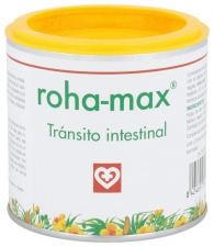 Roha-Max Laxante Bote 60 gr.