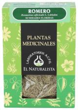 Romero Planta 75 Gr. - El Naturalista