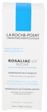 Rosaliac UV Rica