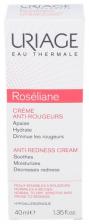 Roseliane Crème Anti Rougeurs 40 Ml Pieles Sensi - Varios