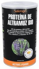 Salengei Proteina Altramuz 550Gr