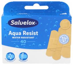 Salvelox Apósito Adhesivo Plast Surt T- Gde