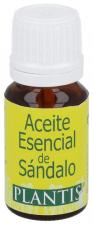 Sandalo Aceite Esencial 10Ml Plantis