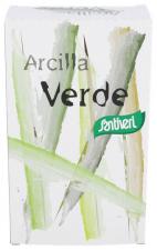 Santiveri Arcilla Verde 375 G - Farmacia Ribera