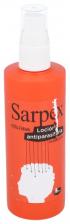 Sarpex Loc Insec Antiparas 125 - Farmacia Ribera