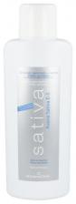 Sativa Gel De Baño 750 Ml - Cosmeclinick