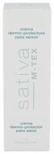 Sativa M-Tex Crema 50Ml - Cosmeclinick