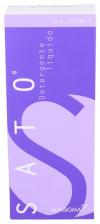 Sato Detergente Liquido 200 Ml - Varios