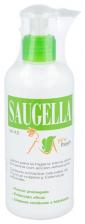 Saugella You Fresh Jabon Intimo 200 Ml