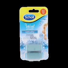Scholl Velvet Smooth  Recam Wet&Dry