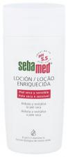 Seba Med Loc Enriquecida 200 Ml - Farmacia Ribera
