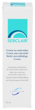 Sebclair 30 Ml - Sinclair Pharma