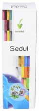 Sedul 30 Ml. - Novadiet