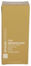 Segle Abrasion Skin Crema 50 Ml.