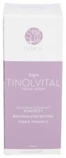 Segle Tinolvital Serum 15 Ml. - Segle Clinical