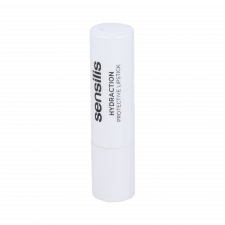 Sensilis Protector Labial Hidratante