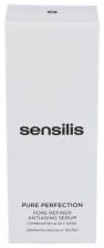 Sensilis Pure Perfection Sérum Antiedad 30 Ml - Farmacia Ribera