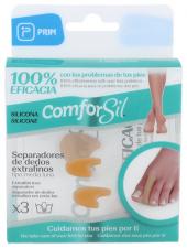 Separador Comforsil Fino S - Farmacia Ribera