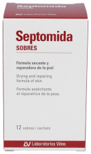 Septomida Sobres