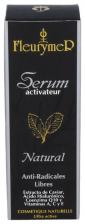 Serum Revitalizante Ultraactivo 30 Ml. - Varios