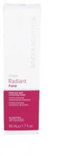 Singuladerm Xpert Radiant Forte 50 ml.