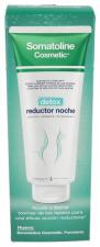 Somatoline Detox Reductor Noche 400Ml - Somatoline
