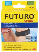 Soporte Rotula Futuro Sport 09189 - Farmacia Ribera