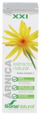 Soria Natural Arnica Gotas 50 Ml - Farmacia Ribera