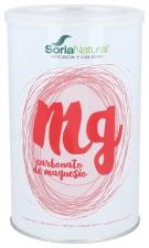Soria Natural Carbonato De Magnesio 150 Gr Soria Natural - Farmacia Ribera