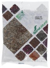 Soria Natural Cola De Caballo Bolsa 50 Gr. - Farmacia Ribera