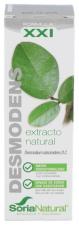 Soria Natural Desmodens Gotas - Farmacia Ribera
