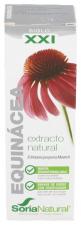 Soria Natural Echinacea Extracto Gotas - Farmacia Ribera