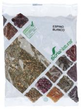 Soria Natural Espino Blanco Bolsa 50 Gr. - Farmacia Ribera