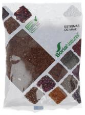 Soria Natural Estigmas De Maiz Bolsa 35 Gr. - Farmacia Ribera