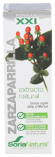 Soria Natural Ext.Zarzaparrilla S/Al 50Ml - Farmacia Ribera