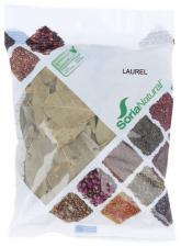 Soria Natural Laurel Bolsa 40 Gr. - Farmacia Ribera