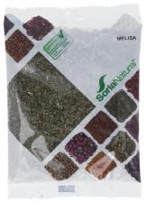Soria Natural Melisa Bolsa 30 Gr. - Farmacia Ribera