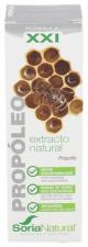 Soria Natural Propóleo Extracto Gotas 50 ml. - Farmacia Ribera