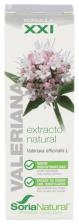 Soria Natural Valeriana Gotas 50 ml. - Farmacia Ribera