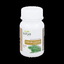 Sotya Cola De Caballo 100 Comp