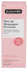 Suavinex Aceite Perineal 30 Ml - Farmacia Ribera