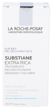 Substiane Extra Rica +