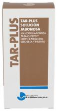 Tar Plus Liquido Solucion Jabonosa 200 Ml - Varios